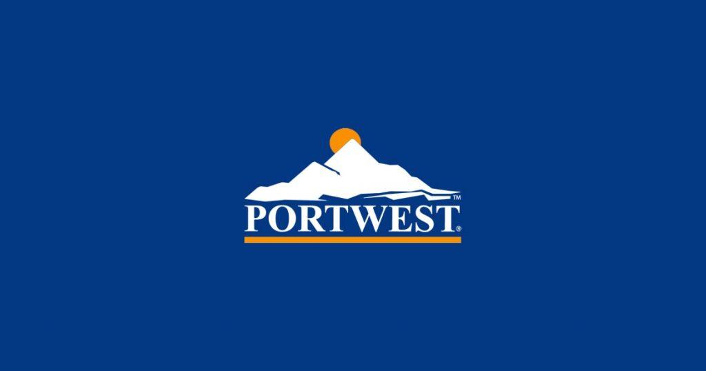 portwest ews