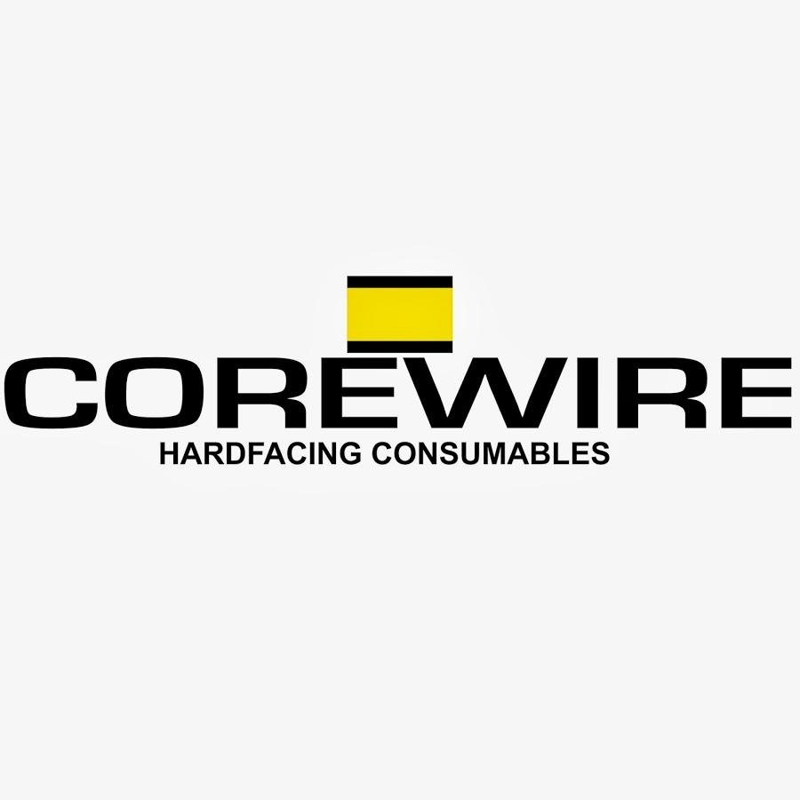 Corewire